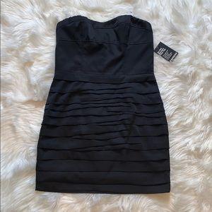 NWT - Express Dress